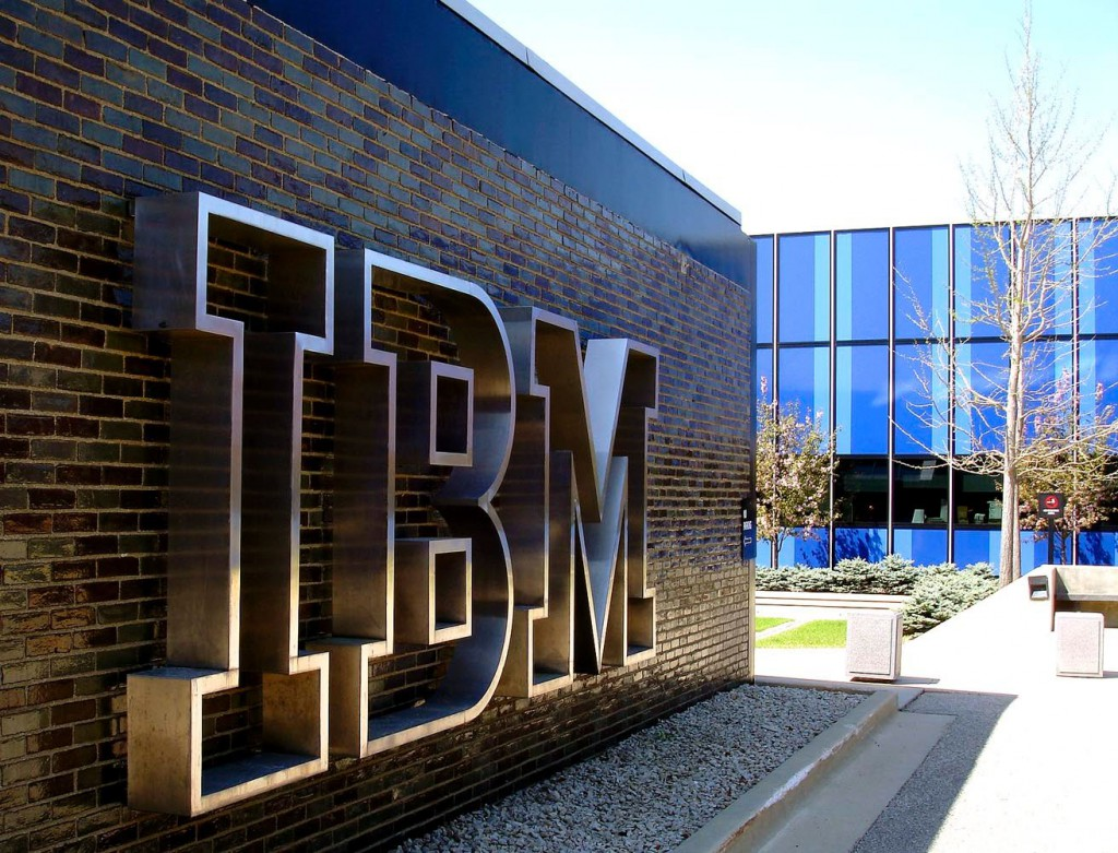 IBM hired Aegis Post Graduate Program in Business Analytics and Big Data participants as interns