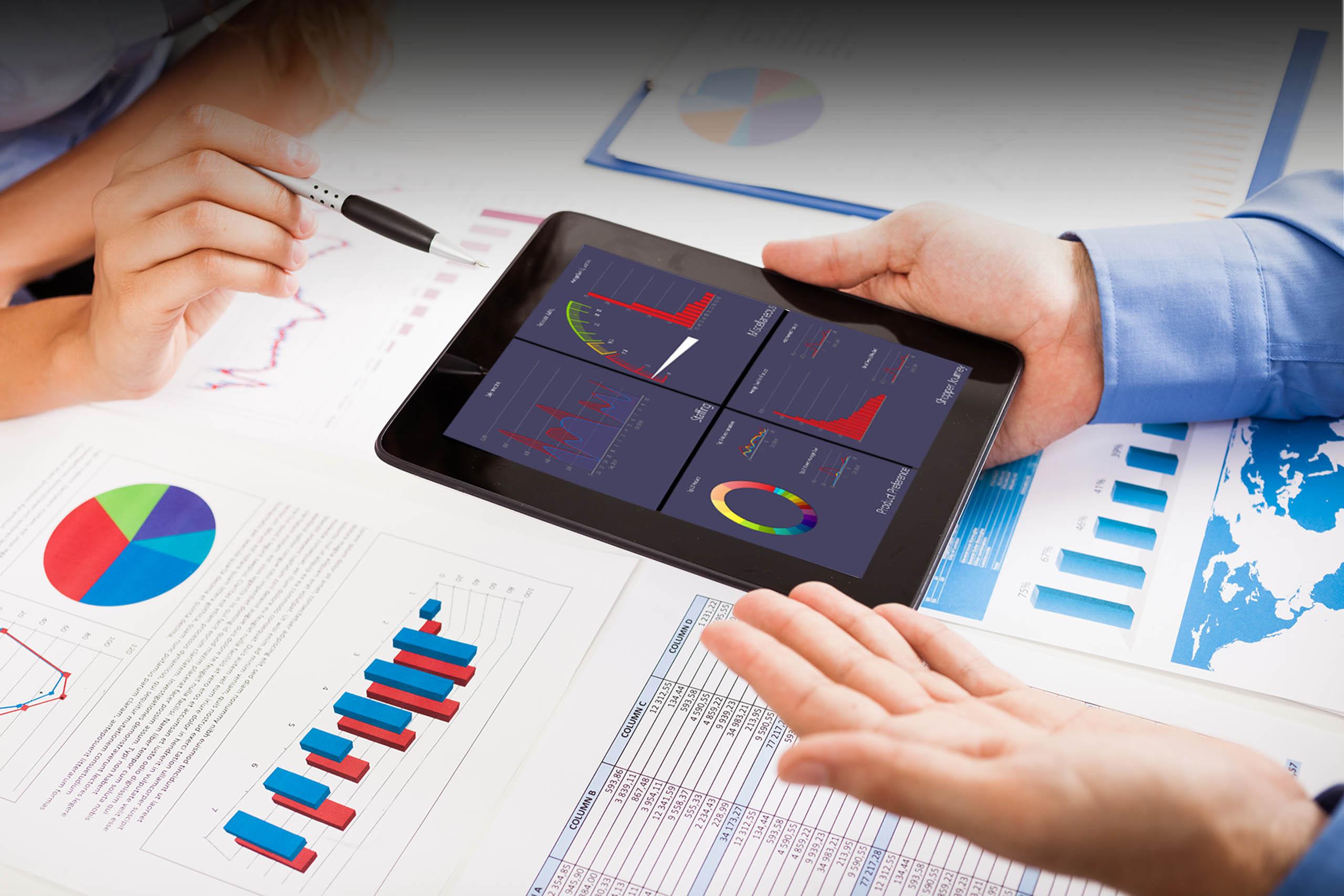 ✈Как заработать на веб-аналитике: партнерка Finteza для вебмастеров