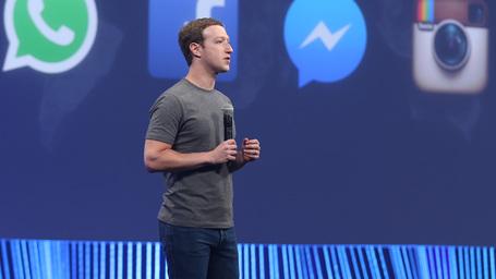 Facebook's Zuckerberg finally responds to Cambridge Analytica scandal, announces Changes